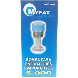 BOMBA PARA APARATO DE AIRE MYPAT 5000 (2500, 3500, 4500, 6500)