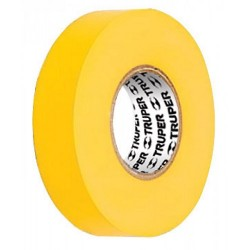 aislar-amarilla