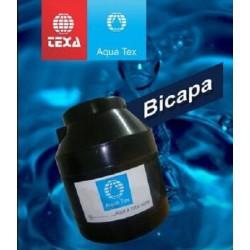 TINACO BICAPA 450 LITROS AQUATEX