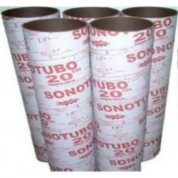 SONOTUBO 20 CM
