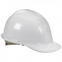 CASCO D/SEG. BLANCO